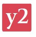 y2 icon