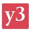 y3 icon