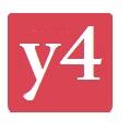 y4 icon