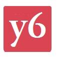 y6 icon