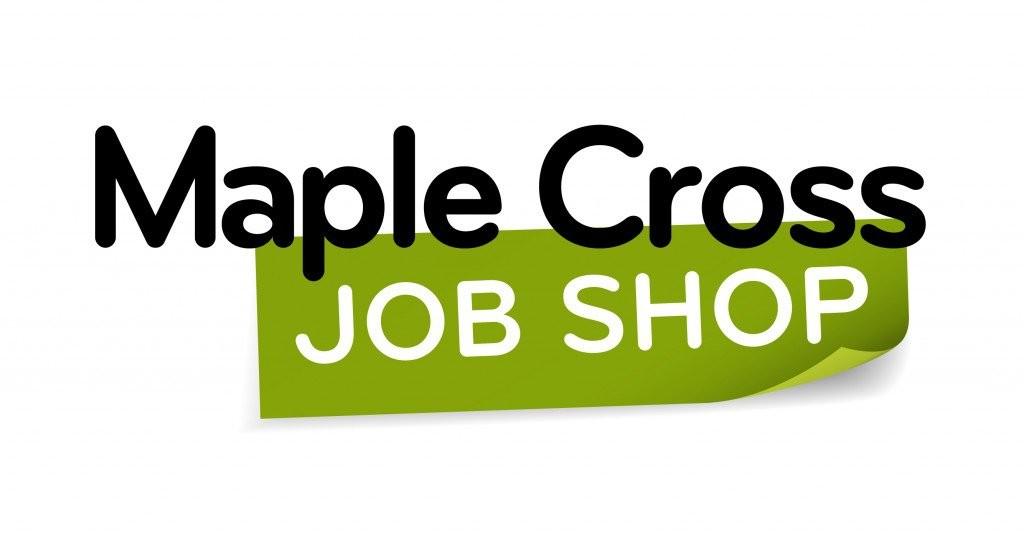 maple-cross-job-shop