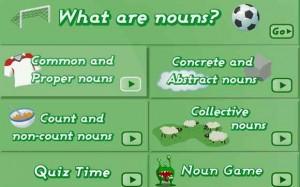 noun-game