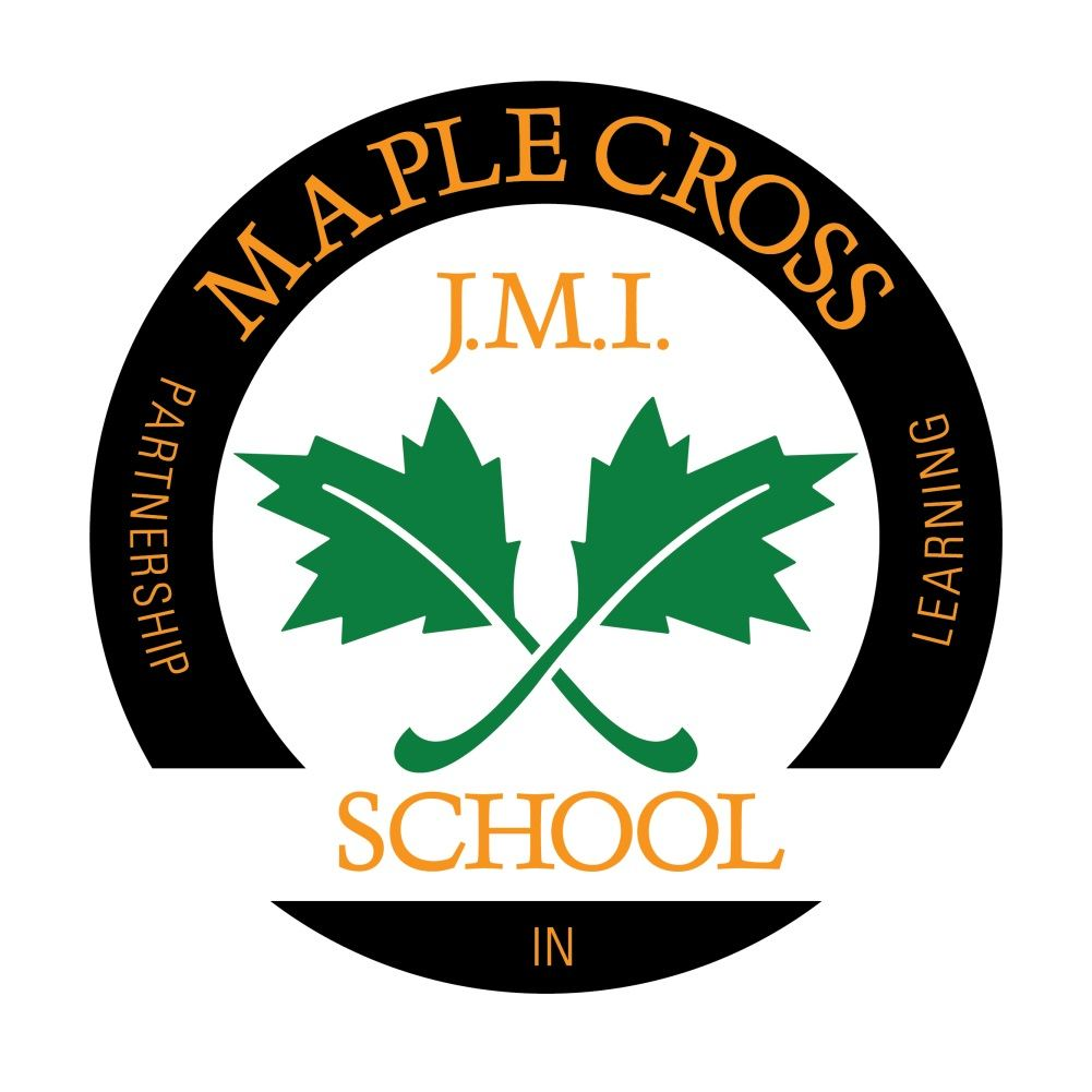 Maple Cross JMI School